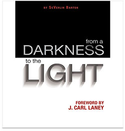 From-a-Darkness-to-the-Light-Book-Small